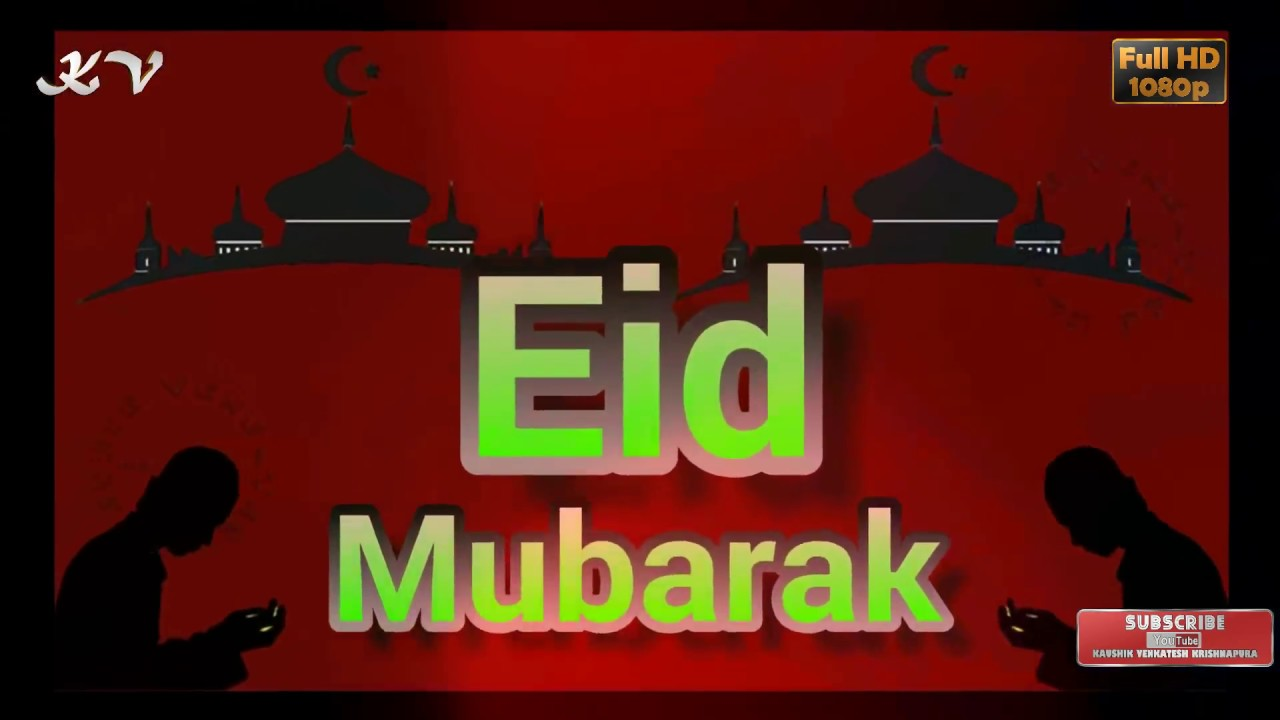 Ramadan mubarak greeting card 365greetings com - Eid Greetings Happy Eid Mubarak 2017 Wishes Images Animation Cards Whatsapp Video Messages Quotes Youtube