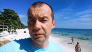 видео Зачем люди путешествуют