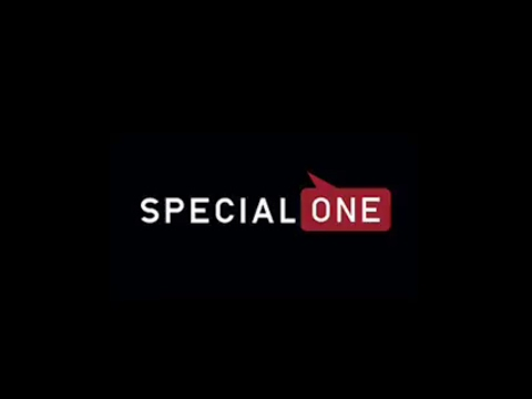 South African House Mix by Special-One (Slay #10)