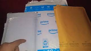 Warning!! Ordering Video Games On Amazon Prime !!