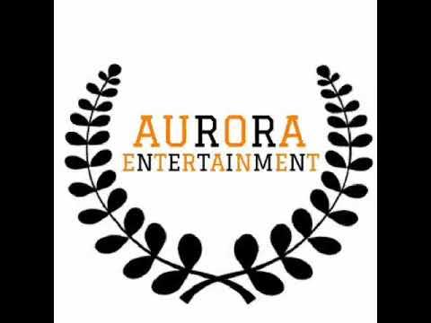 Trainee/CEO Bio at Aurora Entertainment Part1