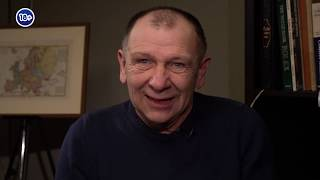 Анекдот про зуб мудрости Анекдоты на двоих Выпуск 4