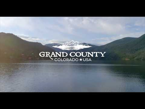 Explore Grand County | OutThere Colorado