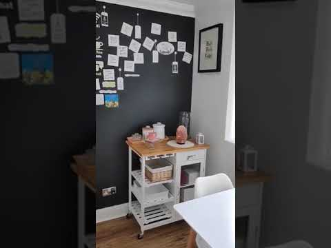 Luxurious Small  Double  Room  in  Cmk  (Female) Main Photo