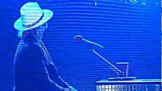 Guns N' Roses-Live at MEIS Jakarta-November Rain (2012)