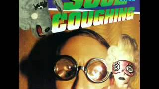Soul Coughing   Soft Service