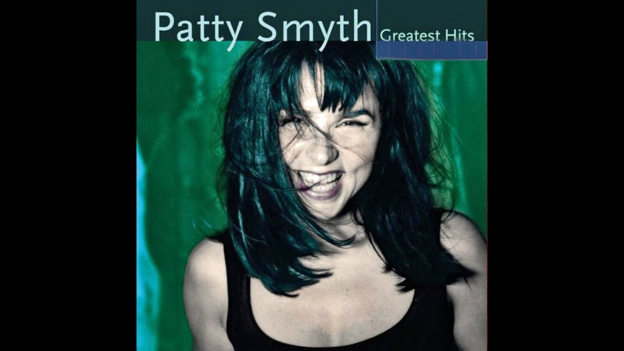 Download Scandal ft. Patty Smyth  - I Am The Warrior (HD/Lyrics)