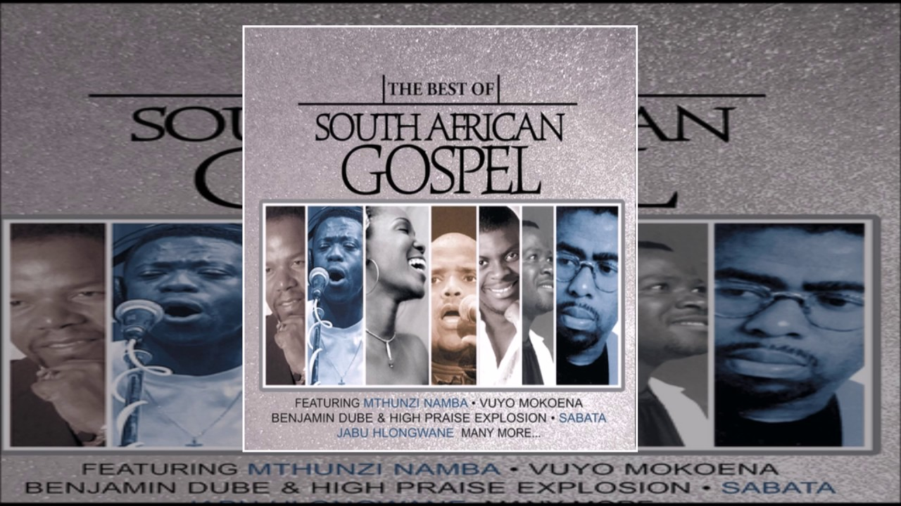 south african gospel instrumental download mp3