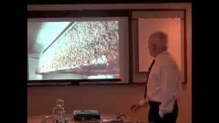 Contego Lunch & Learn Thumbnail