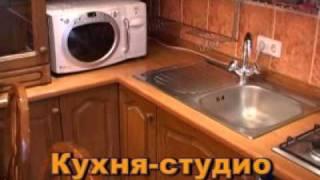 Квартира посуточно Киев FlatLux ул. Михайловская 18а(, 2010-12-02T10:26:17.000Z)