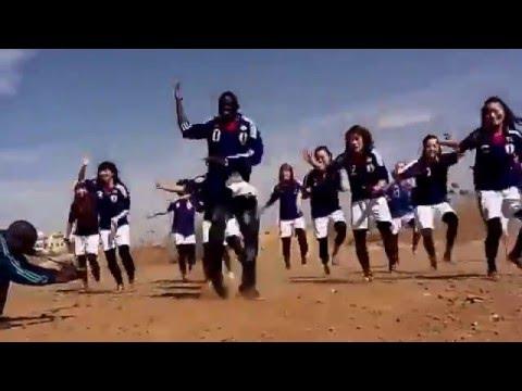 La LUCARNE - Mbaye Niang, trajectoire d'un jeune talent désorienté. #2 SENFootballTVde YouTube · Durée:  7 minutes 47 secondes