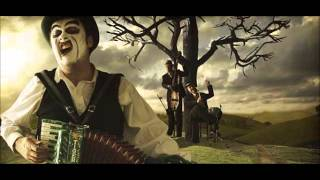 Watch Tiger Lillies Love Is A Luxury video