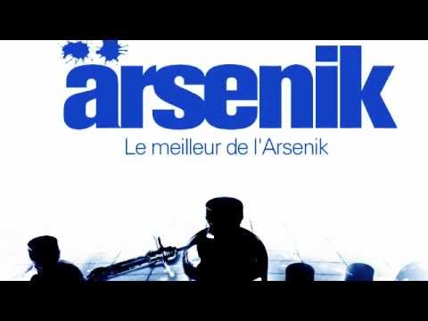 partout la meme arsenik