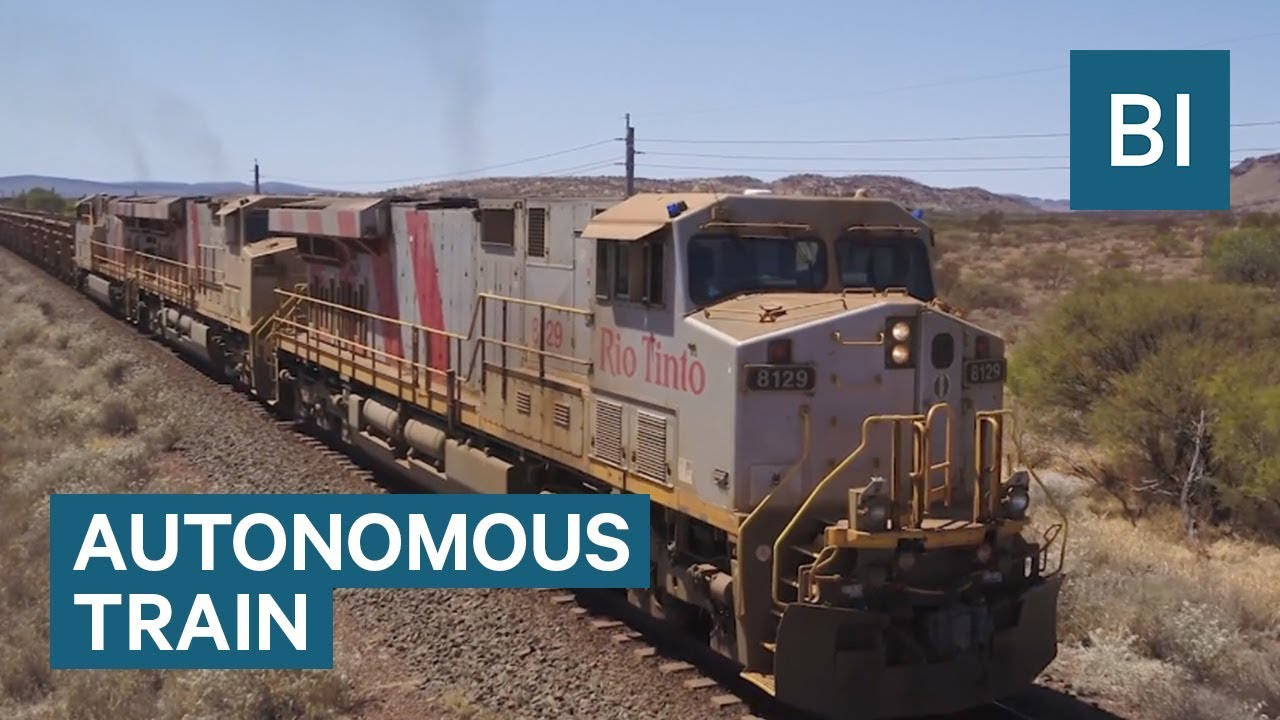 this-fully-autonomous-train-completed-a-successful-run-in-australia