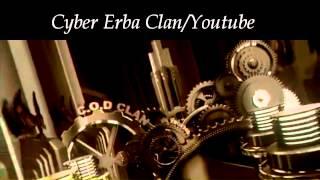 Cyber Erba Clan INTRO