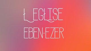 L'eglise Eben-Ezer Live