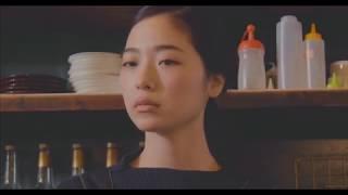 かつて日本にあったという職業「泣き屋」を題材に描かれた人間ドラマ。2...
