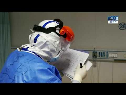 Coronavirus nel resto del mondo. Primi contagi anche negli Stati Uniti