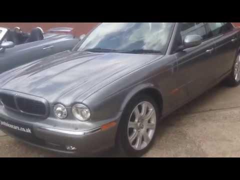 2004-(04)-jaguar-xj6-3.0-v6-sport-4dr-auto-(sorry-now-sold)