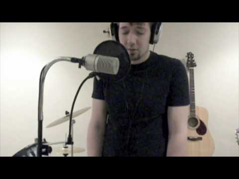 Switchfoot - Only Hope (Cover) mp3