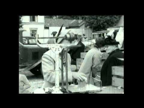 Sarpsborg-filmen fra 1952