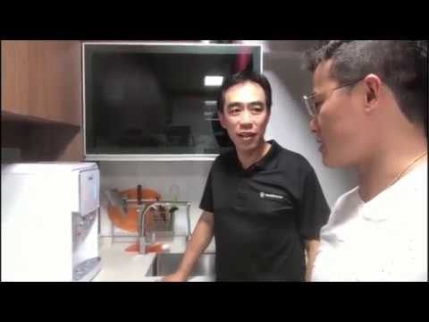 Alkaline water brands in singapore - Best Alkaline water brands in singapore