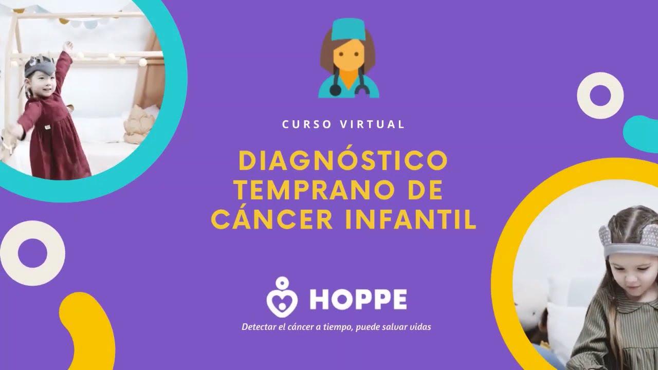 Lectura E Interpretación Del Hemograma En Niños Youtube