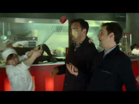 ITV1 HD.mov