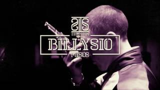 Billy Sio - Misos mono