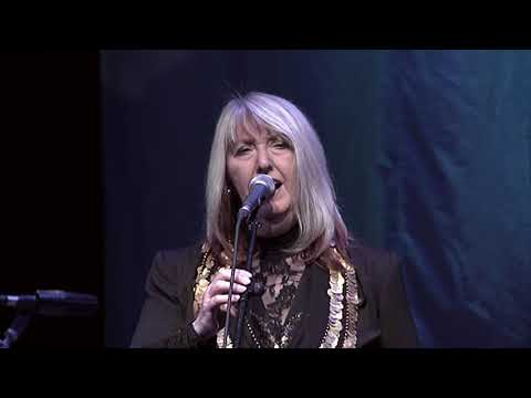 Steeleye Span - The Weaver & Factory Maid (Live 2013 Wintersmith Tour)