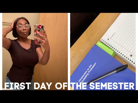 grad-school-day-in-my-life:-first-day-of-classes-+-how-i-use-my-planner