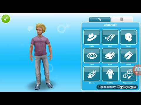 How To Download Sims FreePlay Mod Apk In Android