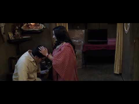 Download Divya Dutta Hot Scene (NEW)