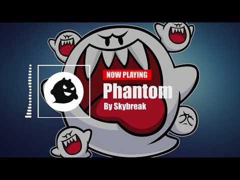 Skybreak - Phantom