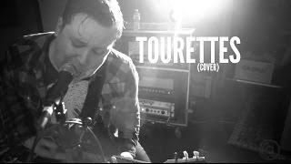 '68 - Tourette's (QCA Session)