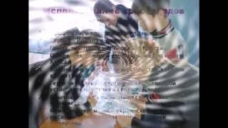 МОШ  90 Шаркова Л Д Эффективность урока стимул к успеху ученика и учителя