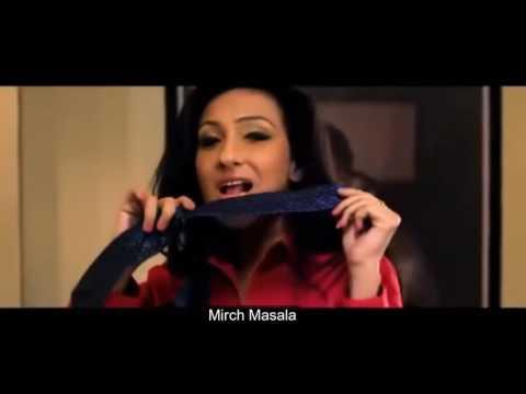 The hottest scene - SEX - Rituparna Sengupta Hot  - Hot girl