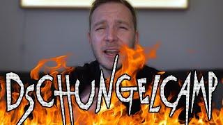 Roast der Woche #36: Dschungelcamp