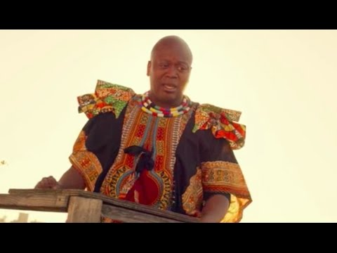 Titus Andromedon - All Night Lemonade  from Unbreakable Kimmy Schmidt