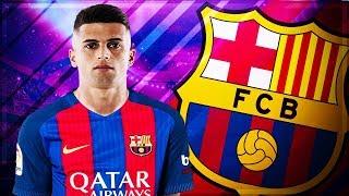 Baixar Pleaca Cancelo de la Juventus si semneaza cu Barcelona 80milioane Euro || FIFA 19 Ro Barcelona #4