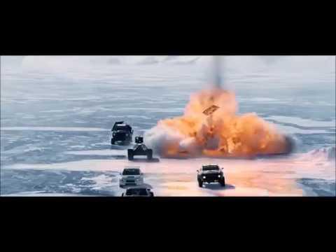 Fast Furious 8 Lil Jon The East Side Boyz ft Bo Hagon Get Crunk Soundtrack10Youtube com
