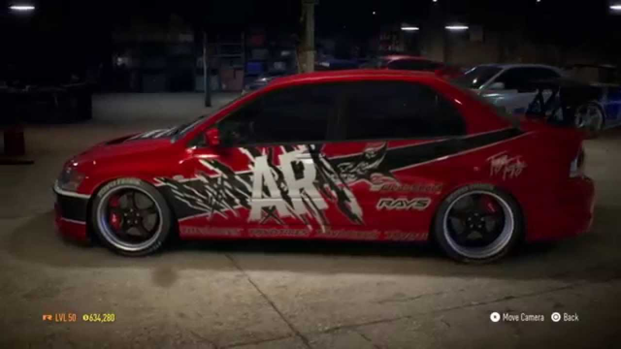 need for speed 2015 fast and furious cars youtube. Black Bedroom Furniture Sets. Home Design Ideas