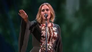 Adele Live Full Concert 2020