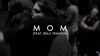 Meghan Trainor - Mom (feat. Kelli Trainor) (Preview)