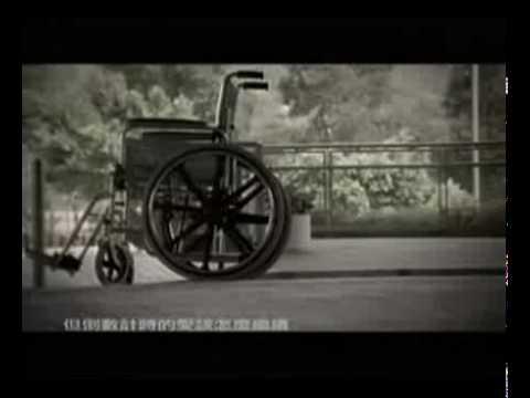 劉德華-練習(上)MV