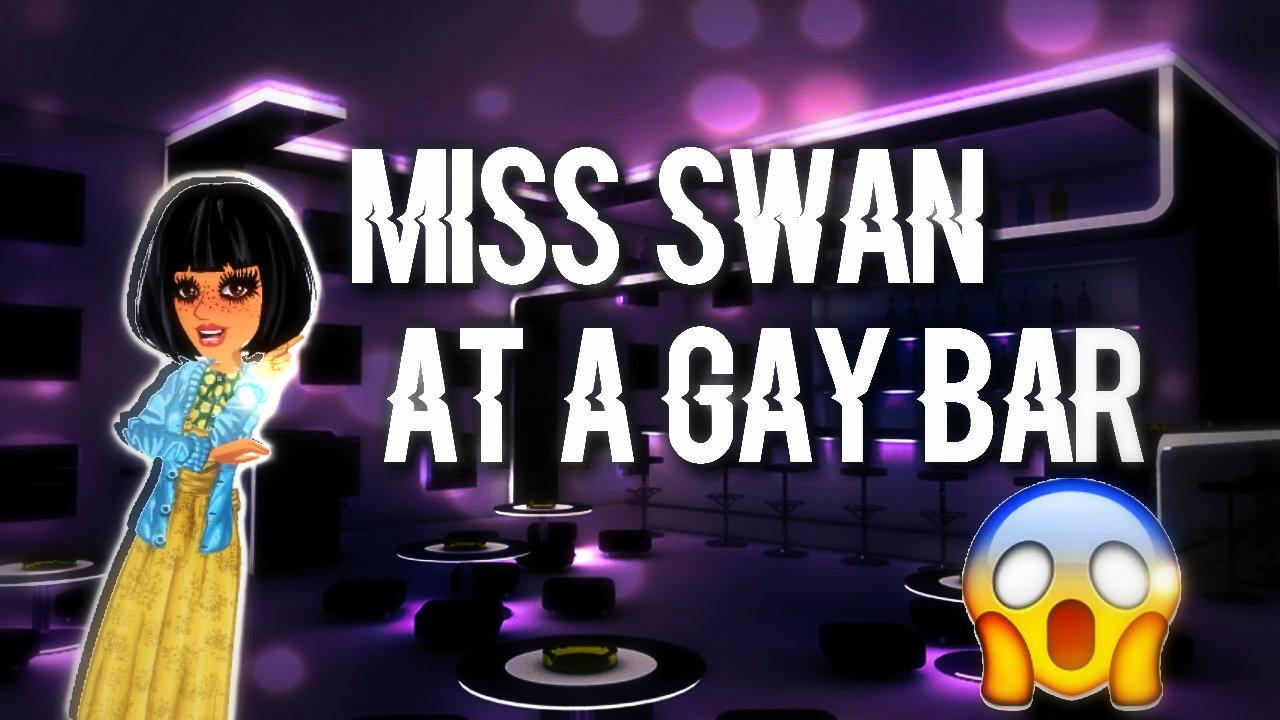 free hot sexy gay sex vids