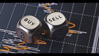 Grid Trend Multiplier doubles a Forex Account in 17 trading days buying & selling at the same time !