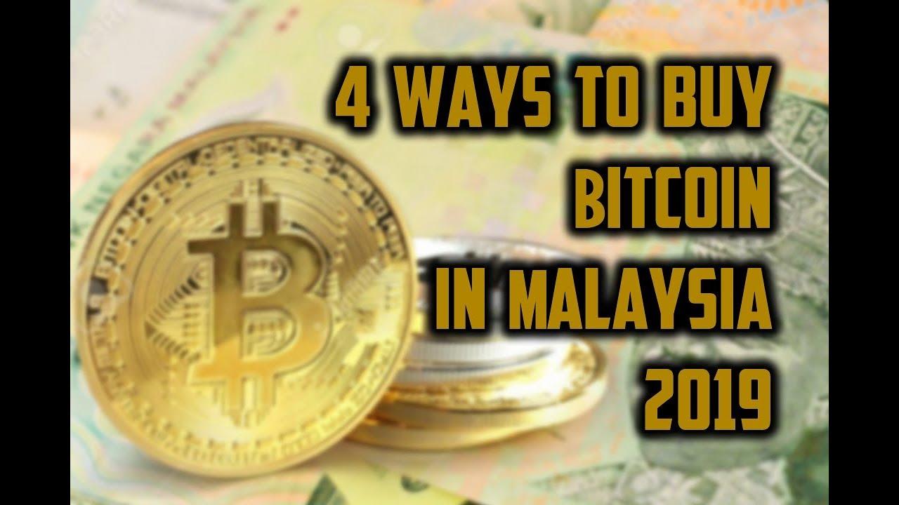 apa bitcoin malaezia)