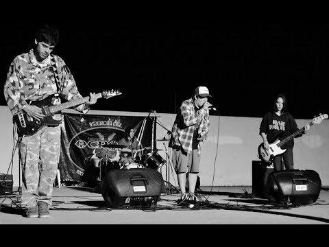 Kilometro Zero (Full EP) ★Nu Metal and Alternative Metal from Argentina★