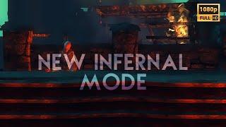 [Drakensang Online] Infernal 3